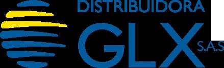 Distribuidora GLX S.A.S.