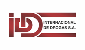 internacional de drogas