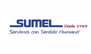 sumel