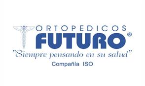 ortopedicos futuro